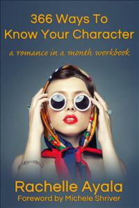 366 Ways to Know Your Character