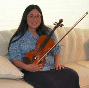 clare-violin