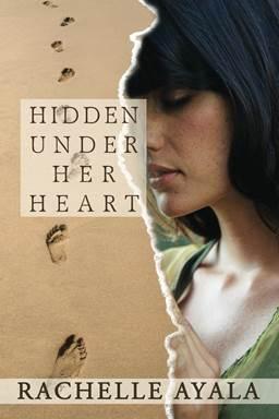 Hidden Under Her Heart