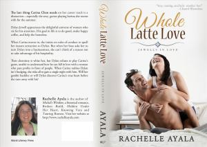 WholeLatteLove-wrap-sml