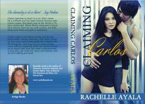 claiming-carlos-web-small