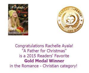 winner-readers-favorite