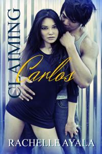 Ebook Cover (1)