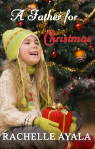 ef156-father-for-christmas-6x92bcopy