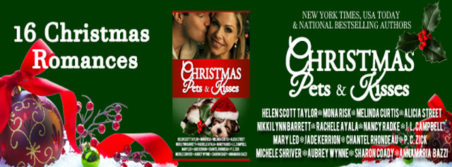 05164-christmaspetsandkisses_ad700by200-2