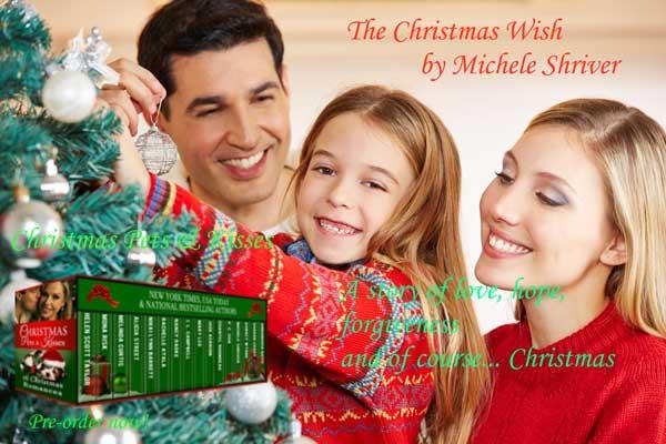 13-Christmas-Wish-teaser
