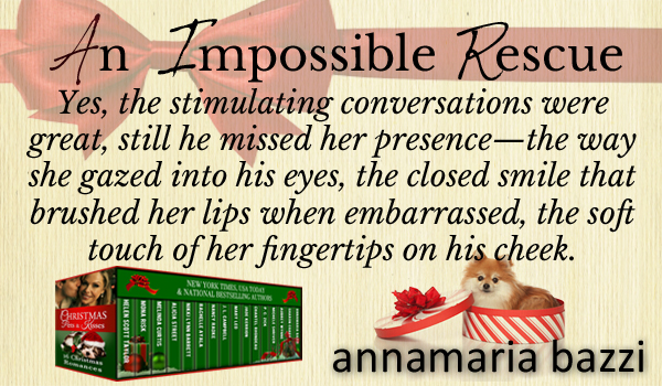 16-AnImpossibleRescueTeaser