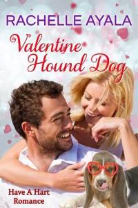 25-Valentines-Hound-Dog