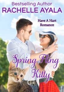 29-Spring-Fling-Kitty