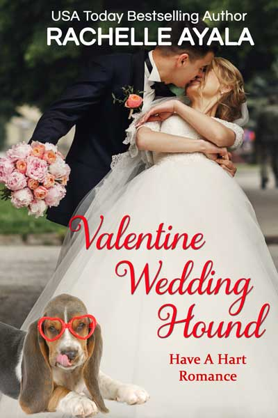 39-valentineweddinghound