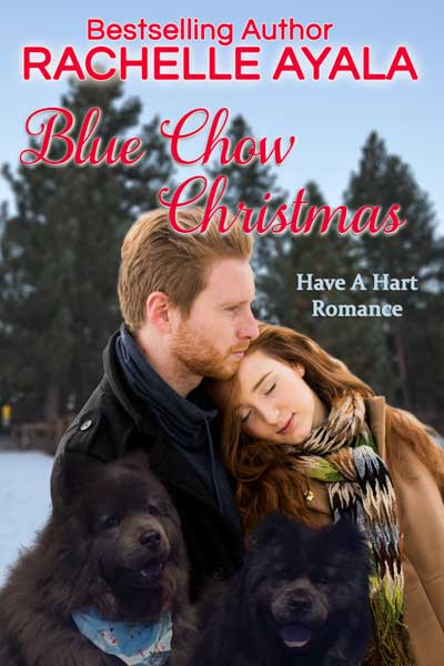 bluechowchristmas-400x600-med-2chow2
