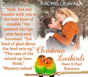 ChristmasLovebirds-teaser