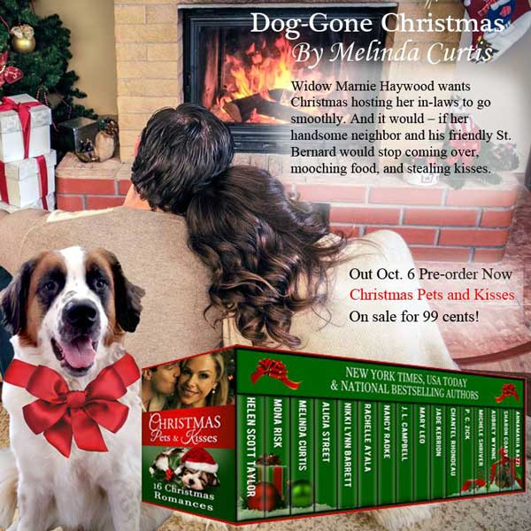 03-Doggone-Christmas-teaser