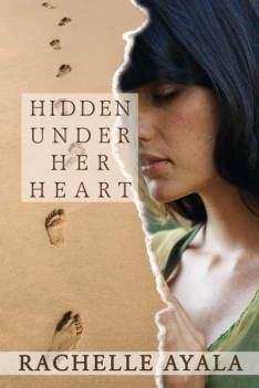 03-Hidden-Under-Her-Heart
