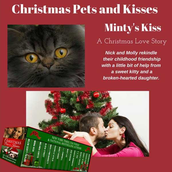 12-Mintys-Kiss-Teaser-3d