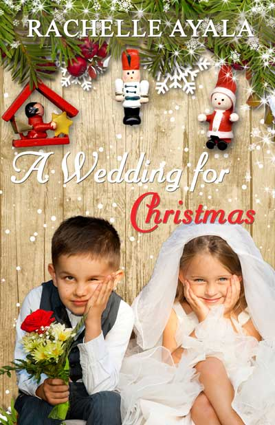 A-Wedding-for-Christmas