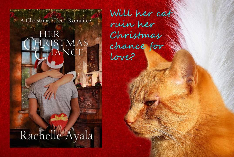 Christmas-Chance